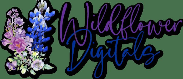 WILD logo-4 cropped shadow