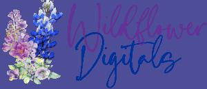 Wildflower Digitals